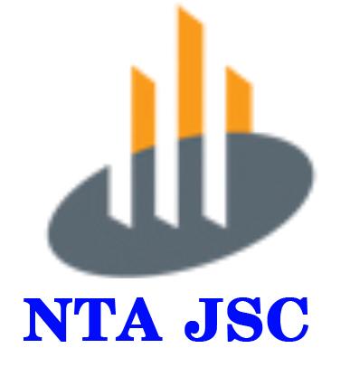 Logo NNT