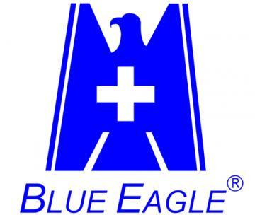 CATALOGUE SẢN PHẨM BẢO HỘ LAO ĐỘNG THƯƠNG HIỆU BLUE EAGLE - ĐÀI LOAN